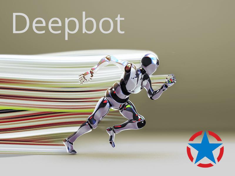 Deepbot